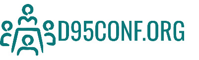 D95conf.org