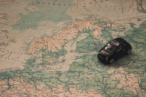 Die Jährliche Konferenz Zur Baltischen Verteidigung